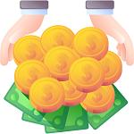 online casino bonuses