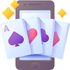 Best Mobile Casinos for real Money