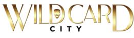 Wild card Casino No Deposit Bonus