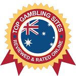 Play Online Pokies Australia for Real Money