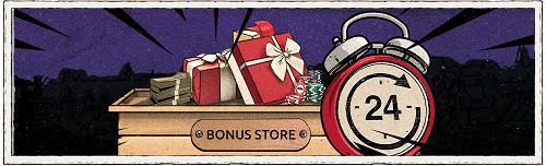 Agent Spins Casino Bonus Codes