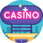real money casino app