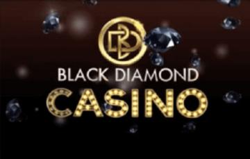 Black Diamond Site
