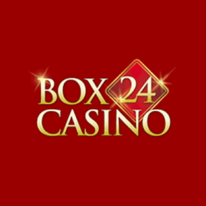 Box24 review
