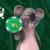 fair-go-casino-app