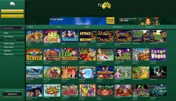 fairgo casino review