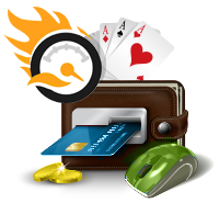 Fastest Withdrawal Casinos Online
