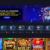 woo online casino review