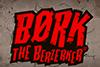 Best Online Pokies Australia Reviewed