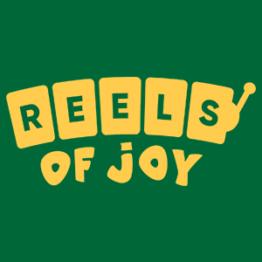 Reels of Joy Casino Review