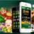 Reels of Joy Mobile Games