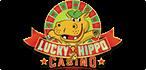 Best online casinos - Lucky Hippo