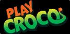 Best online casinos - Play Croco Casino