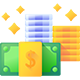 Banking Options: Play Real Money Online Pokies