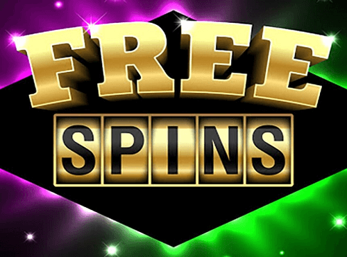AU Casino Sites with Free Spins
