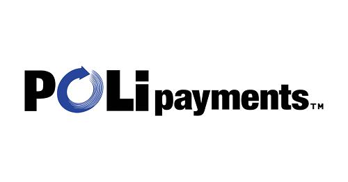 POLi Casino Payments