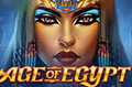 9. Age of Egypt