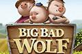 8. Big Bad Wolf