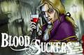 5. Blood Suckers