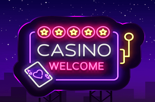 Top 5 New Online Casinos for Australian Players