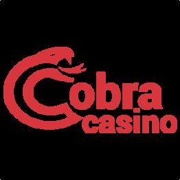 Cobra Casino Review Australia 2021