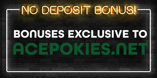 What Are No Deposit Bonus Codes?
