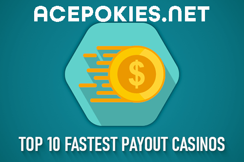 How to Choose A Fast Payout Casino