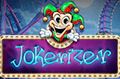 6. Jokerizer