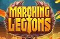 3. Marching Legions