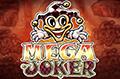 2. Mega Joker