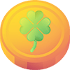 Best Minimum Deposit Casinos Australia