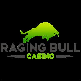 Raging Bull Casino Review 2021