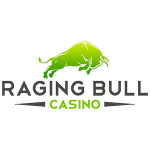 Raging Bull Casino Review 2021
