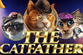 4. The Catfather