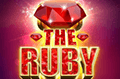 7. The Ruby