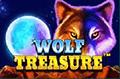 1. Wolf Treasure