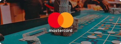 Top Mastercard Casino Sites