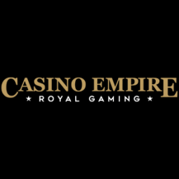 Is Casino Empire Safe?