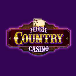 High Country Casino Review Australia 2021