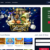 Jack 21 Virtual Casino Games