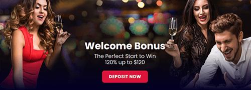 Jack 21 Casino Review Australia 2021