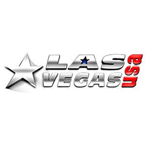 Las Vegas USA Casino Review Australia 2021