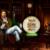 MonteCryptos Casino Australia: Banking Options