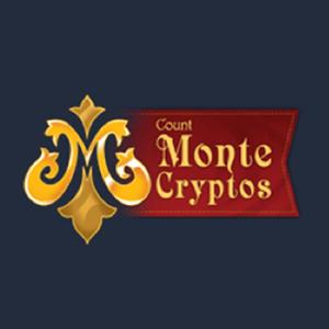 MonteCryptos Casino: Special Bonuses & Promotions