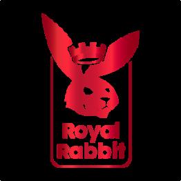 Is Royal Rabbit Safe?