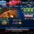 Banking Options at Vegas Casino Online