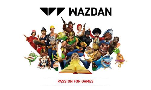 History of Wazdan