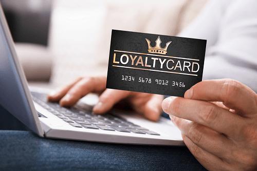 Top Online Casino Loyalty Programs