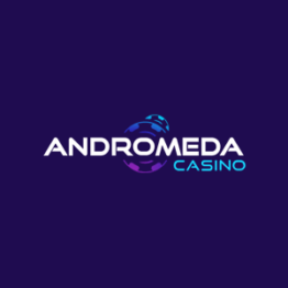 Andromeda Casino Review Australia 2021
