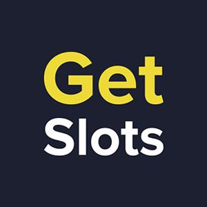 GetSlots Casino Review